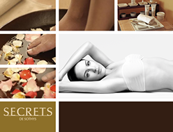 sothys_secretsfacebody_treatment